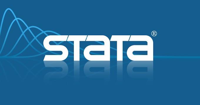 Download Sata v.14 + Path Full Version Terbaru Untuk OS Windows | Mac | Linux
