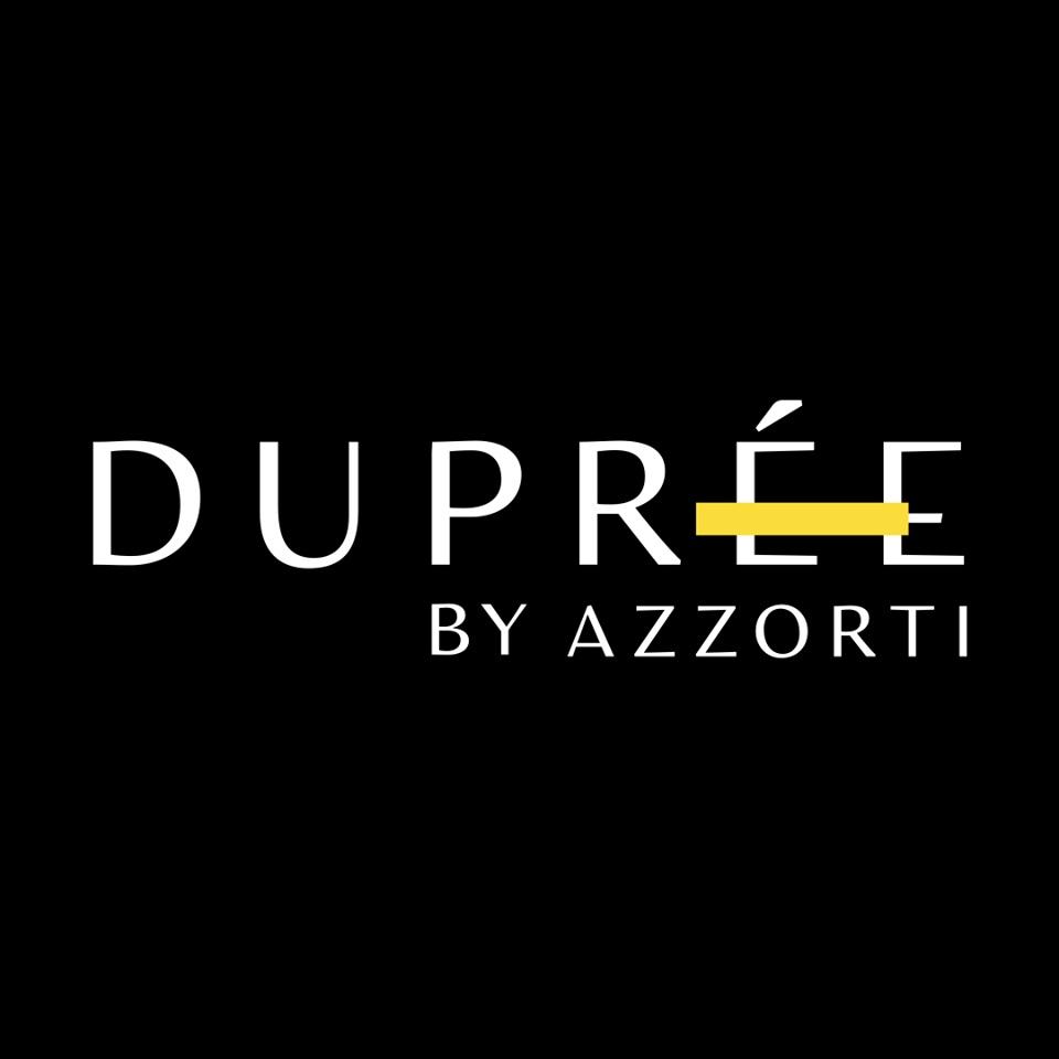 Duprée