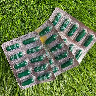 kesh-king-ayurvedic-capsules-box