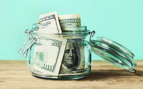 Надежные инвестиции 2021 года для получения прибыли