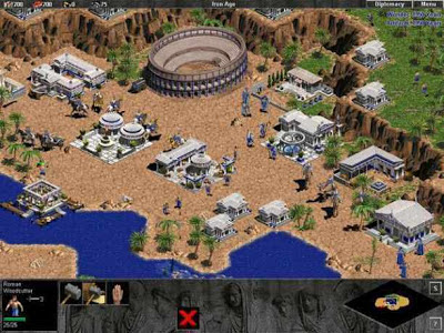 Age of Empires 2 - Best Civilizations - YouTube
