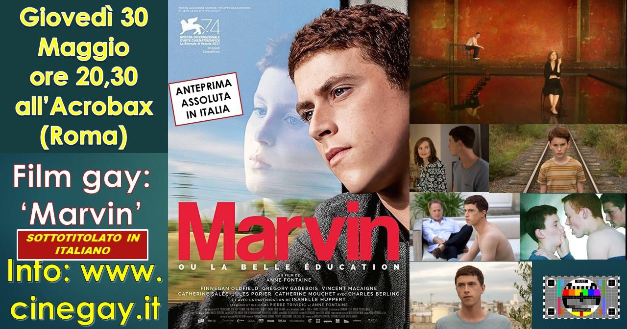 8628deff4 Buzzintercultura.org - Cinegay.it