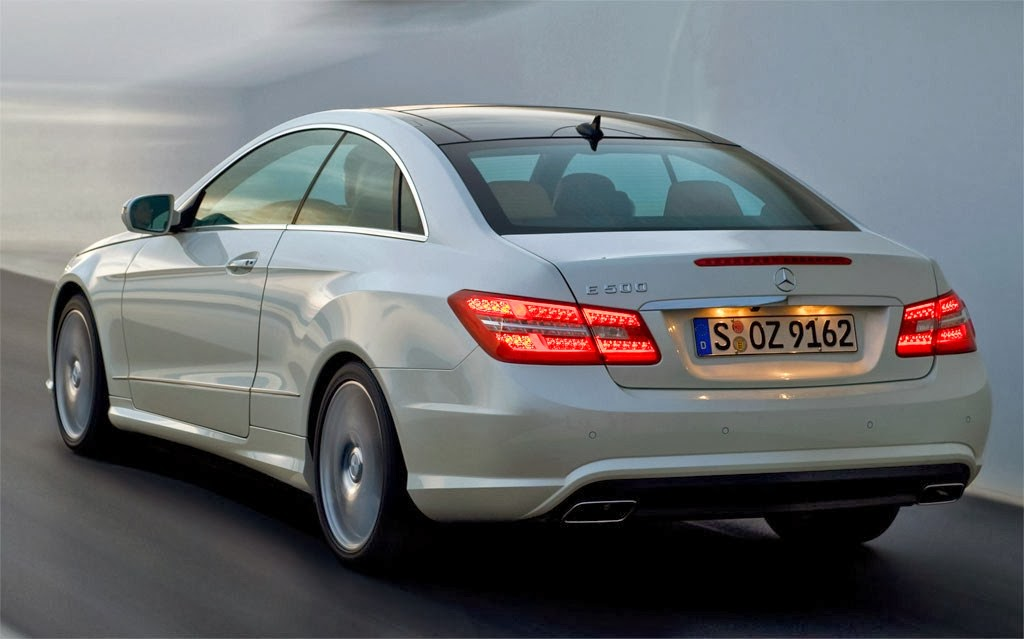mercedes benz 350 e class wallpaper just welcome to automotive. Black Bedroom Furniture Sets. Home Design Ideas