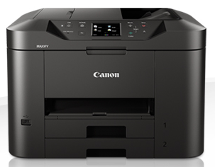 http://www.driverprintersupport.com/2016/05/canon-maxify-mb2350-driver-download.html