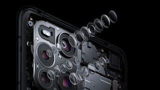 oppo-find-x3-pro-kamera