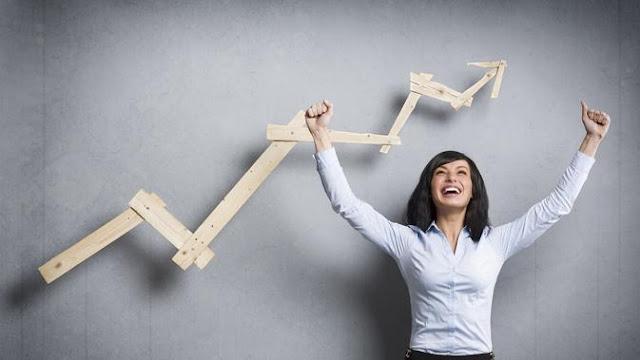4 Hal Yang Harus Kamu Persiapkan Sebelum Meniti Karir