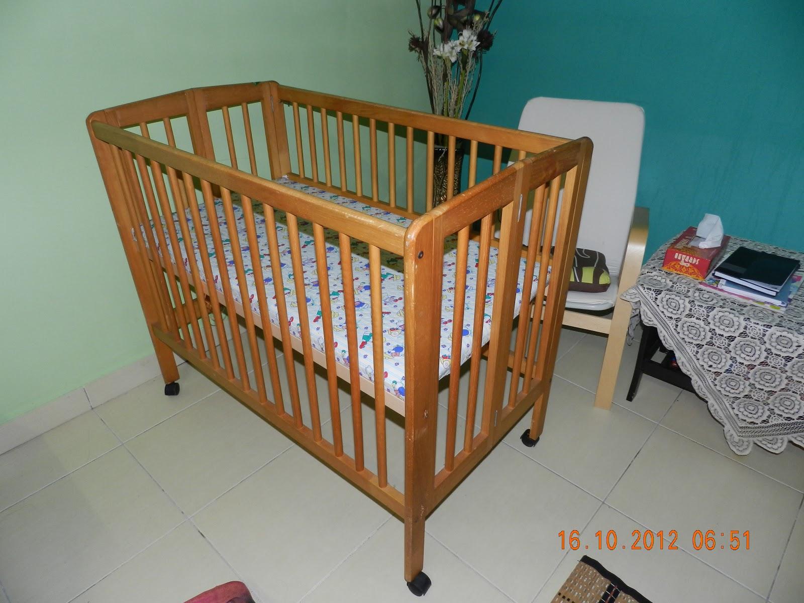 Baby Bundles Barangan Baby Untuk Di Jual