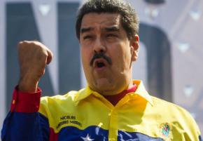 Comunidade internacional condena golpe na Venezuela; entenda