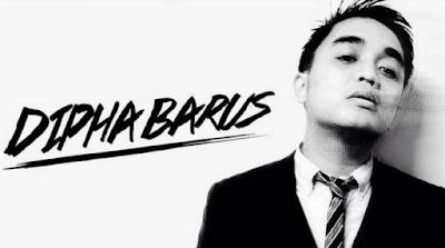 """Dipha Barus - All Good"""