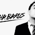 Dipha Barus - My Kind Of Crazy (Feat. Raisa)