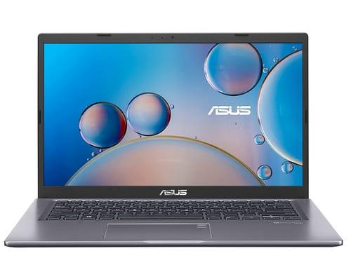 ASUS M515UA-EB72 VivoBook 15 M515 Thin and Light Laptop