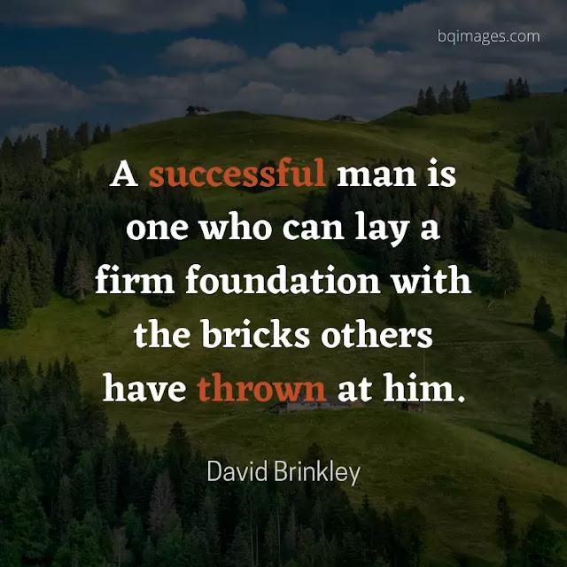 motivational quotes about success