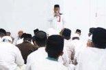 Walikota Banda Aceh Adakan Zikir dan Doa Bersama di Pendopo