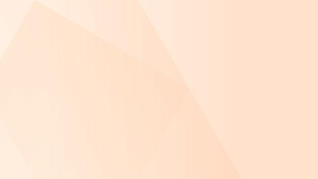krem pink