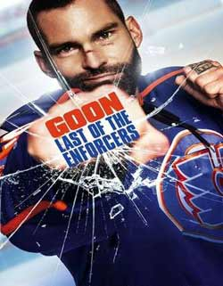 Goon Last of the Enforcers 2017 Hollywood 300MB Download HD 480P at movies500.org