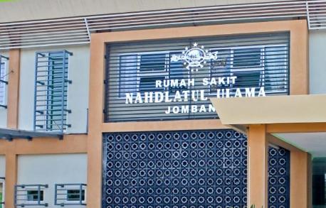 Jadwal Dokter RS NU Jombang Terbaru