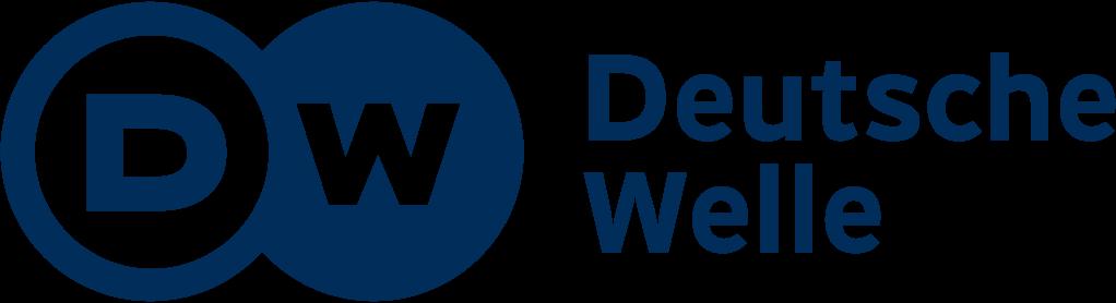 The Branding Source: New logo: Deutsche Welle