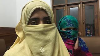 Wanita Muslim India: Kesalahan Kami Hanyalah Terlahir sebagai Muslim