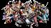 SAMURAI SHODOWN chega à Epic Games Store em 11 de junho