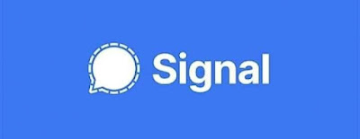 مميزات سيجنال Signal الذي تجعله أفضل بديل لتطبيق واتس اب
