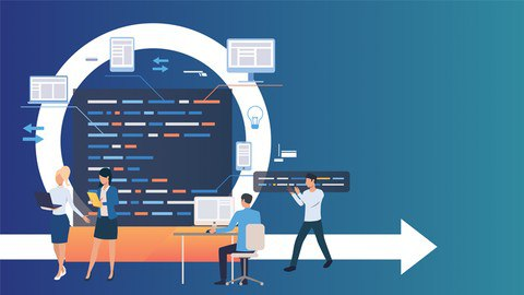 Lean Management in 2020: Agile + Kanban with 7+ Tools & Tips [Free Online Course] - TechCracked