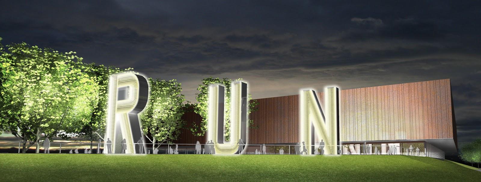 Public Art Network: Olympic Art Commissions Take Shape
