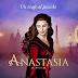 Cancelado definitivamente en Madrid el musical 'Anastasia' y suspendido 'El rey león' por el covid19