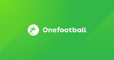 Onefootball las últimas noticias de fútbol, Y resultados en vivo,