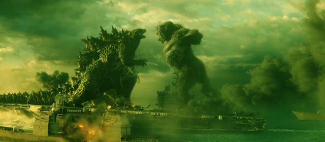 godzilla-vs-kong-full-movie-download-in-hindi-hd-720p