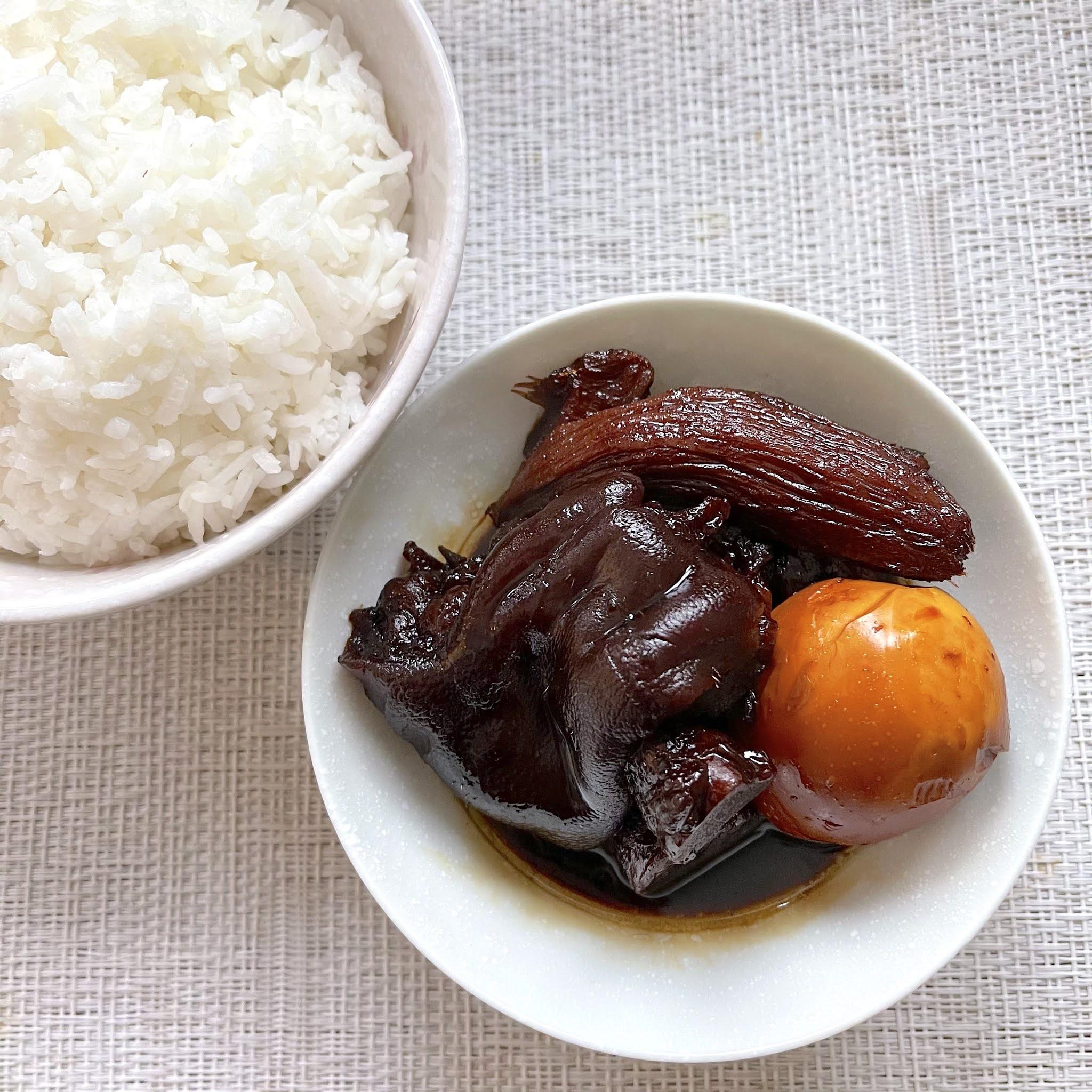 Pig-trotters-black-vinegar-ginger