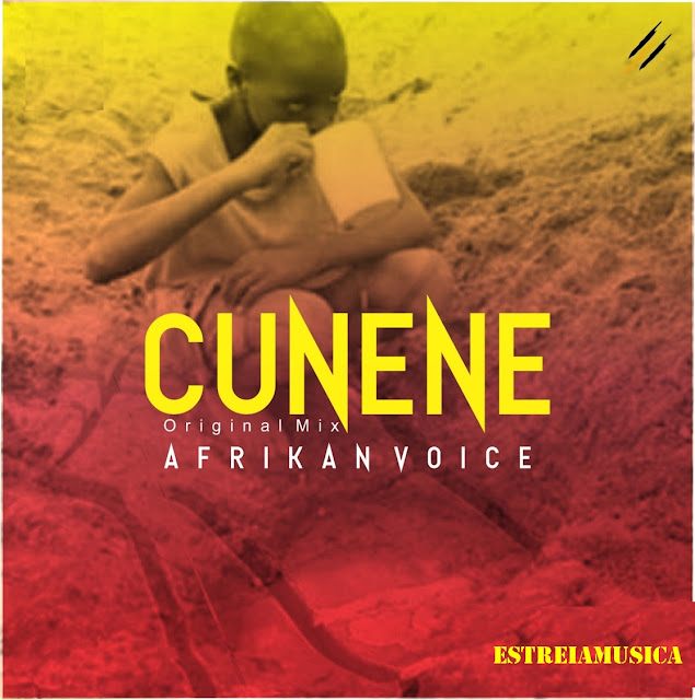 http://www.mediafire.com/file/gar430bkjxm1t0u/Afrikan_Voice_-_Cunene_%2528OriginalMix%2529.mp3/file