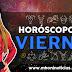 Horóscopos de VIERNES 21 de FEBRERO - Mhoni Vidente