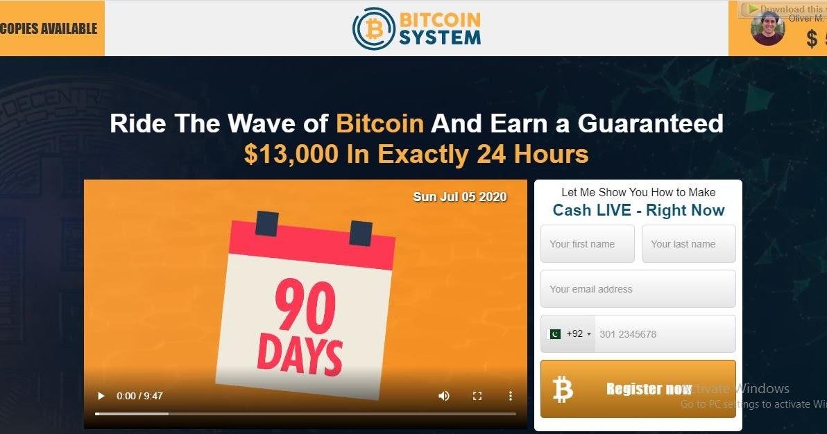 btc profit now höhle der löwen können sie noch einen gewinn bitcoin minimg machen