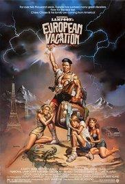 European Vacation - Watch National Lampoon's European Vacation Online Free 1985 Putlocker