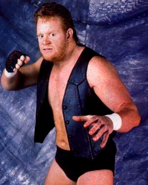 Undertaker, antes de ser una leyenda. Conoce cómo era