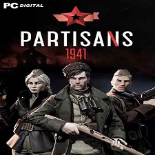 Free Download  Partisans 1941