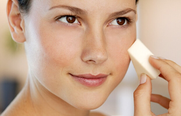 Las mejores bases de maquillaje para el verano