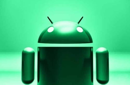 Google is moving away from APK files in the Android Store