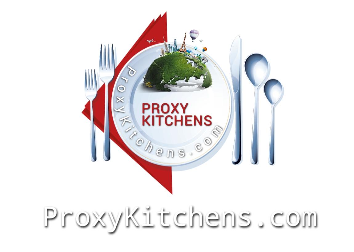 ProxyKitchens.com