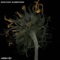 """Ο δίσκος των Moon Coven """"Slumber Wood"""""""