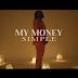 VIDEO l Joh Makini - My Money Simple