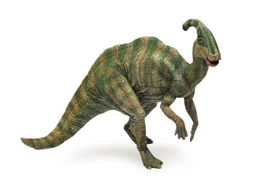 25 NamaNama Dinosaurus dan Gambarnya JenisJenis