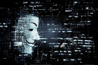 Anonymous droht RTL