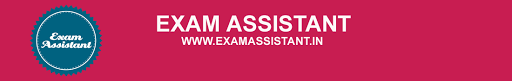 Exam Assistant
