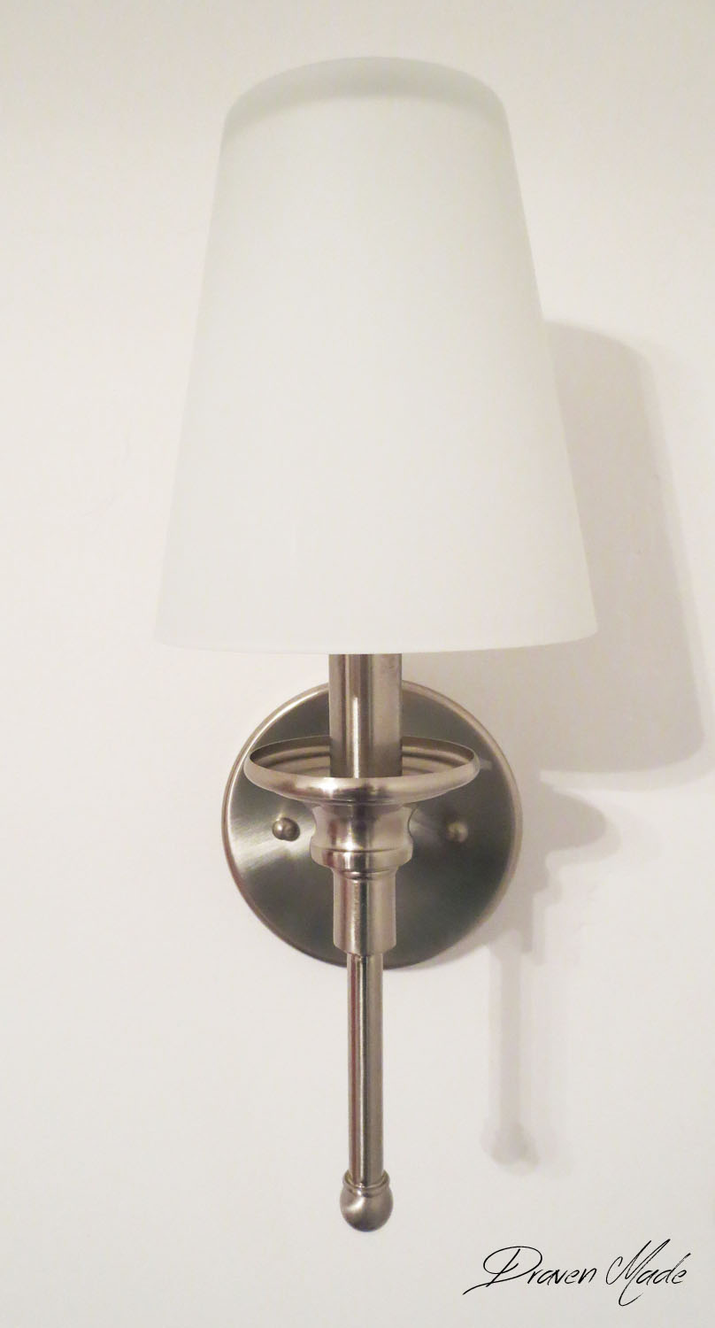 light chain off on switches design pull switch sconce wall with golden color silver hardware eclipse sconces d