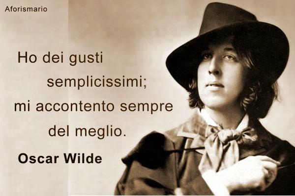 Auguri Matrimonio Oscar Wilde : Frasi importanti sulle donne