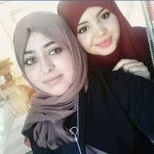 تعارف بنات ( المغرب الجزائر تونس ) 2020 للزواج ارقام واتساب مغربيات جزائريات تونسيات