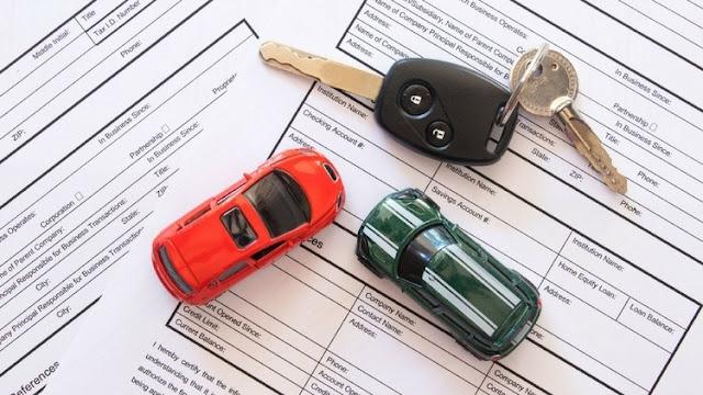 Best car insurance in Brockton