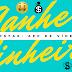 Hypstar - Ganhe dinheiro com vídeos divertidos
