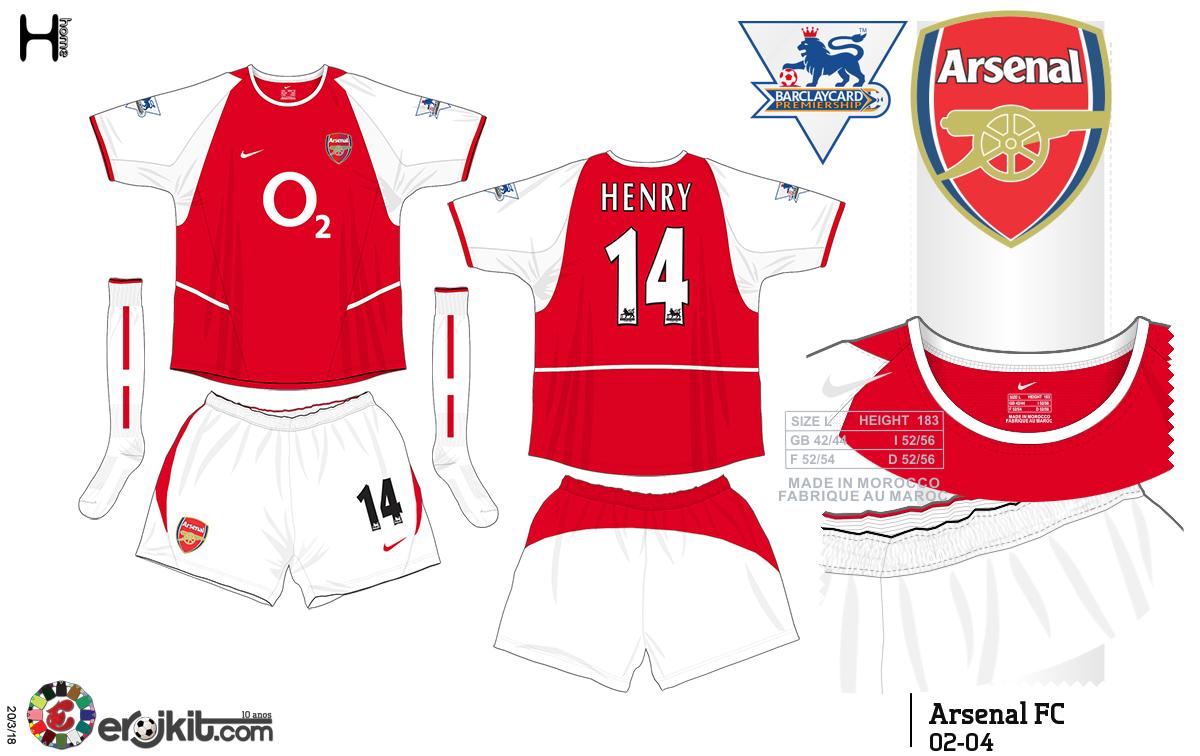 A camisa feita pela Nike é nos moldes das usadas na Copa de 2002 e é até  hoje muito popular entre os torcedores do time. ca545ea28b86a